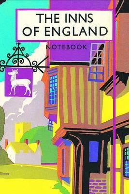 The Inns of England