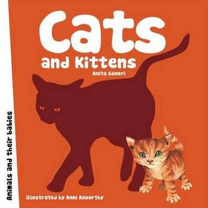 Cats and Kittens