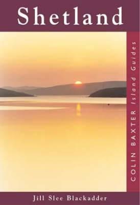 Shetland: Island Guide