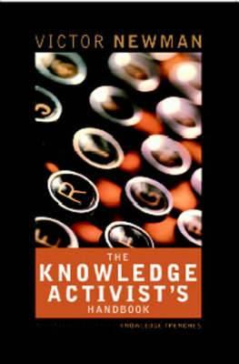 The Knowledge Activists Handbook