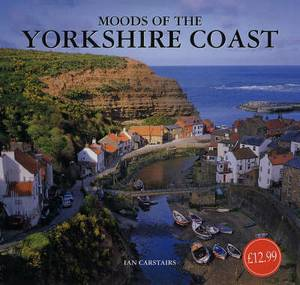 Moods of the Yorkshire Coast