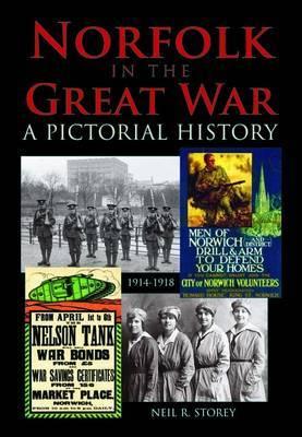 Norfolk in the Great War