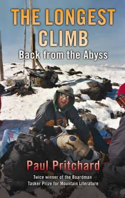 The Longest Climb: Back From the Abyss