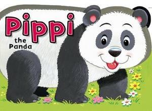 Pippi the Panda