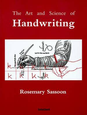 The Art and Science of Handwriting