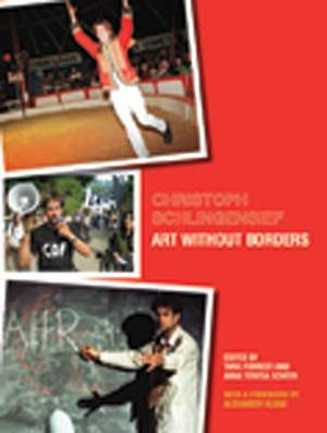 Christoph Schlingensief: Art without Borders