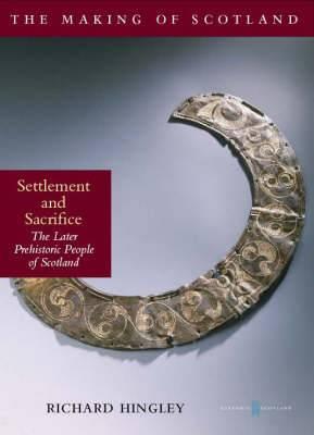 Settlement and Sacrifice