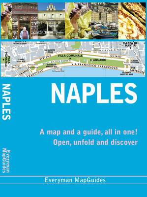 Naples City MapGuide
