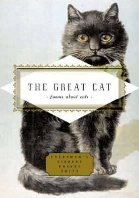 The Great Cat: No. 18