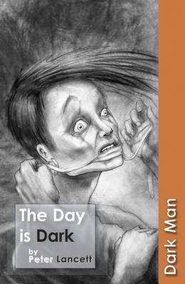 The Day is Dark: v. 13