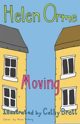 Moving: Set Two