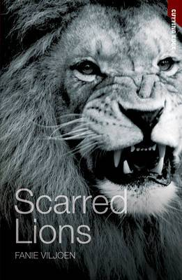 A Scarred Lions: v. 14