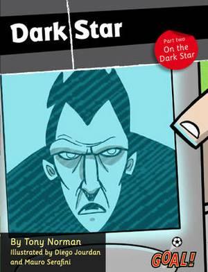 Dark Star: On the Dark Star: Level 4, Pt. 2