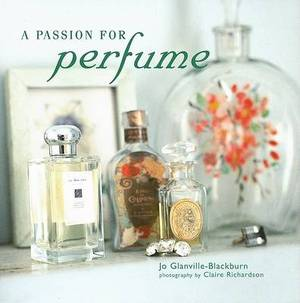 A Passion for Perfume