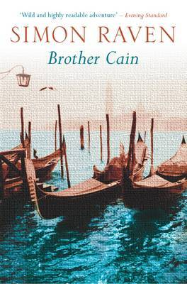 Brother Cain