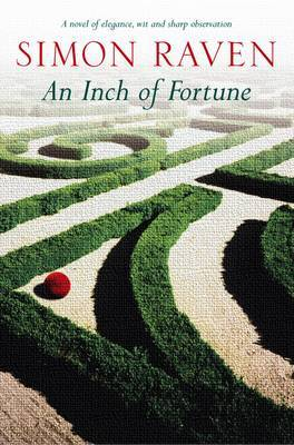 An Inch of Fortune