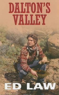 Dalton's Valley