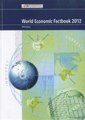 World Economic Factbook: 2012