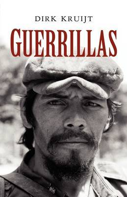 Guerrillas: War and Peace in Central America