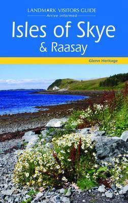 Isles of Skye and Raasay