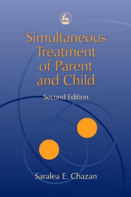 Simultaneous Treatment of Parent and Child