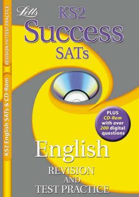 English SATs (inc. CD-ROM)