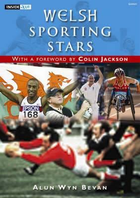 Welsh Sporting Stars