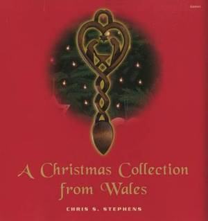 Christmas Collection from Wales, A