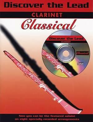 Classical: (Clarinet)