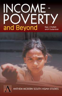 Income-poverty and Beyond: Human Development in India