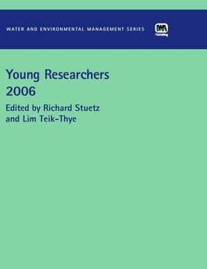 Young Researchers: 2006