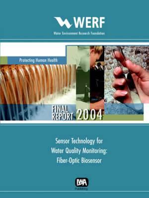 Sensor Technology for Water Quality Monitoring: Fiber Optic Sensor