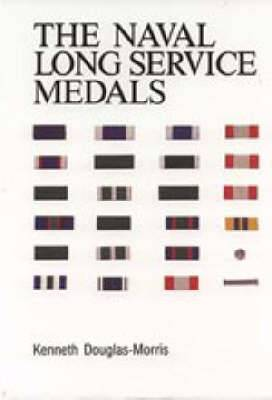 Naval Long Service Medals 1830-1990