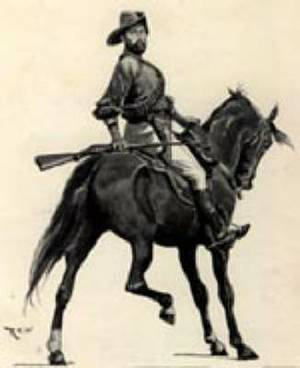 Colonials in South Africa 1899-1902: Their Record, Based on the Despatches