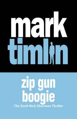 Zip Gun Boogie