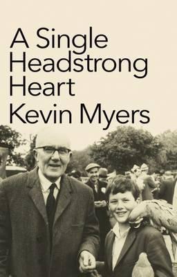 A Single Headstrong Heart