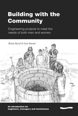 Building with the Community: Engineering Projects to Meet the Needs of Both Men and Women