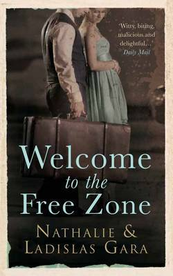 Welcome to the Free Zone
