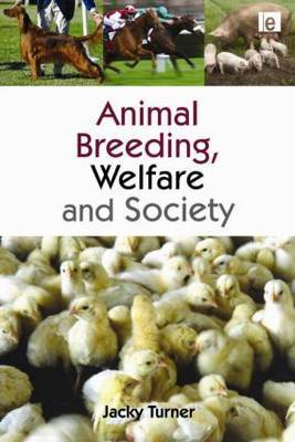 Animal Breeding, Welfare and Society
