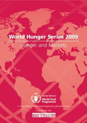 Hunger and Markets: 2009
