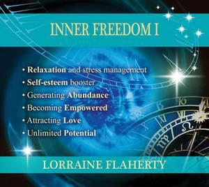 Inner Freedom I