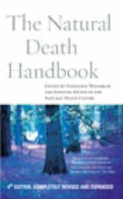 The Natural Death Handbook