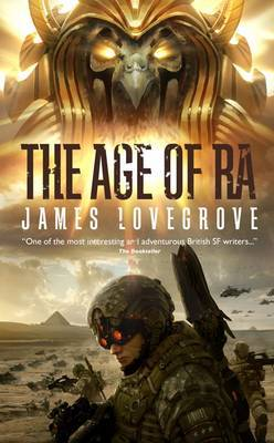 Age of Ra