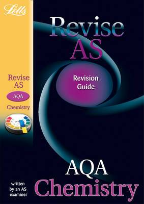 AQA Chemistry: Study Guide