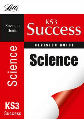Science: Revision Guide