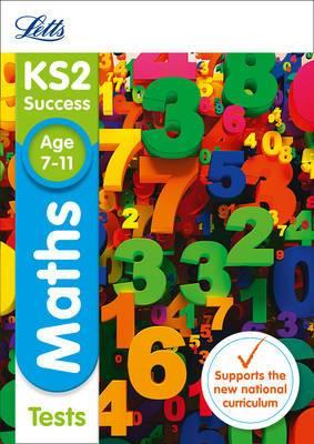 KS2 Maths: Tests