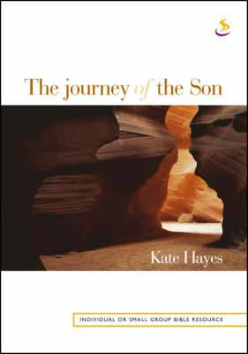 The Journey of the Son