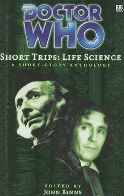 Life Science: A Short-story Collection