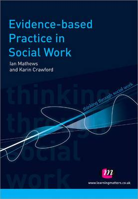 Evidence-based Practice in Social Work