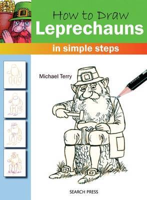 How to Draw Leprechauns: In Simple Steps